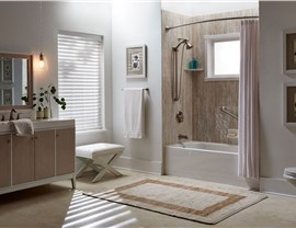 Showers - Shower Installation Photo 3