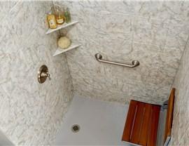 Bathroom Remodeling - One Day Baths Photo 3