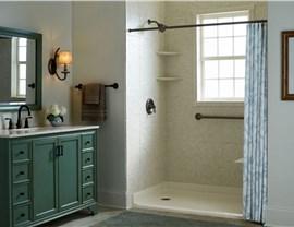 Bathtub - Bathtub Installation Photo 4