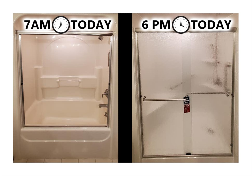 1 Day Bathtub Replacement
