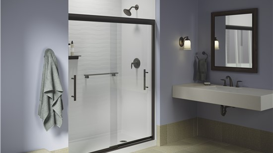 Expert Bathroom Remodelers