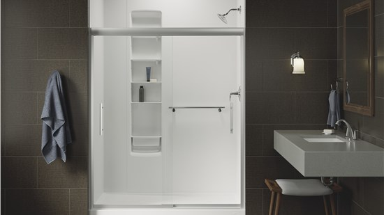Save $1,000 On Your Upcoming Bath and Shower Installation
