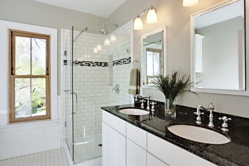 What Is the Best Way to Remodel My Bathroom?