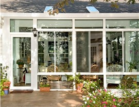 Sun Rooms Photo 3