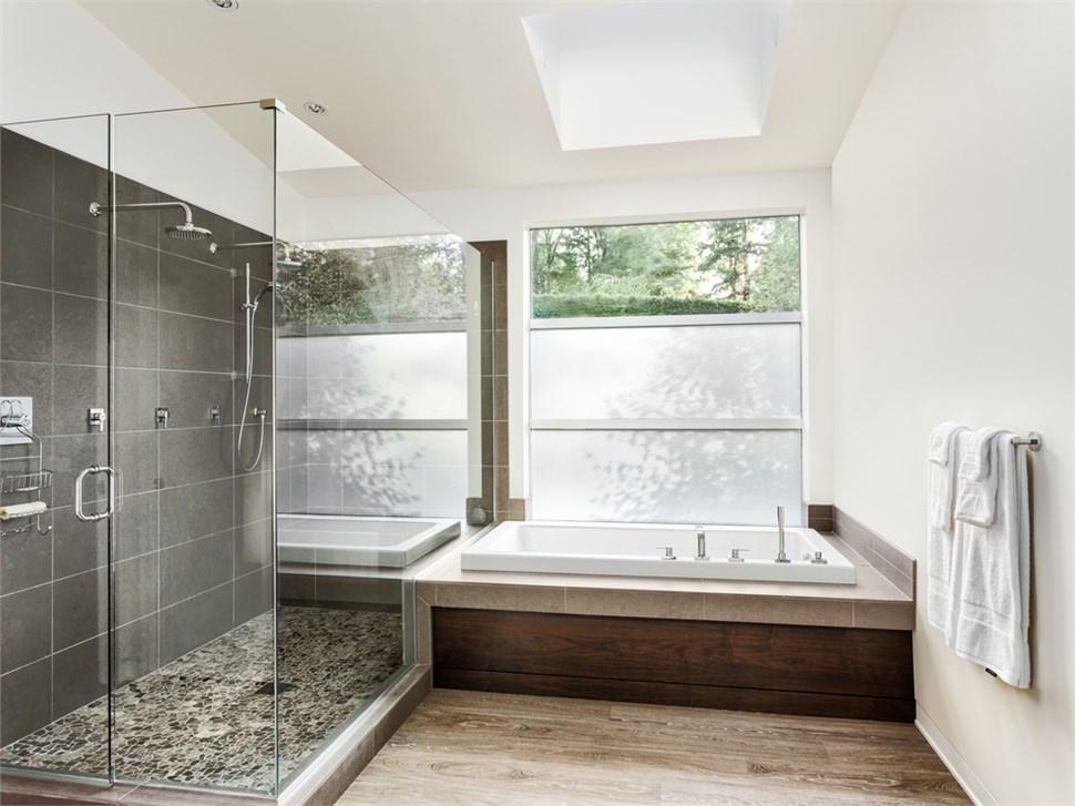 $1000 OFF BATH & SHOWER PROJECT + $2000 OFF WALK-IN TUB