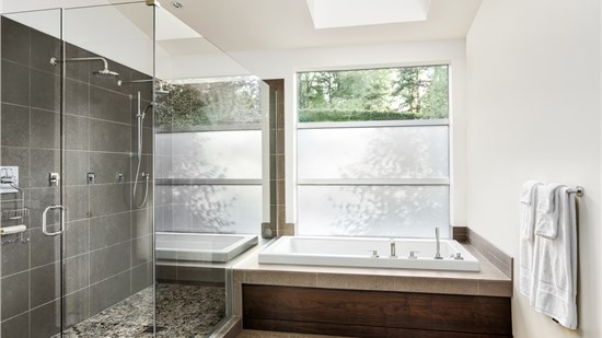 $1000 OFF BATH & SHOWER PROJECT + $2000 OFF WALK-IN TUB