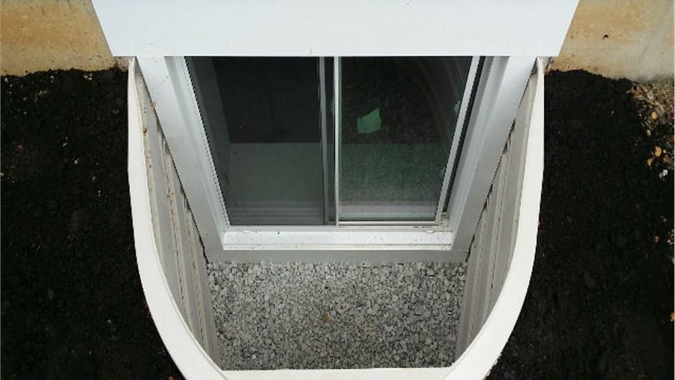 Egress Windows Photo 1