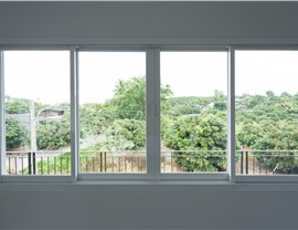 Windows (general) Photo 2