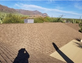 Roofing Contractor Photo 3