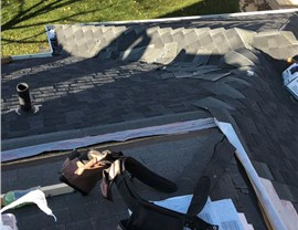 Roof Replacement Photo 4