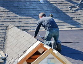 Repair Services Photo 2