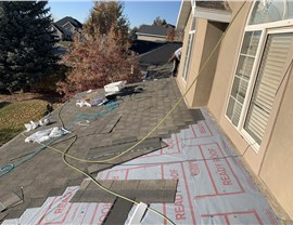 Exterior Remodeling Photo 4