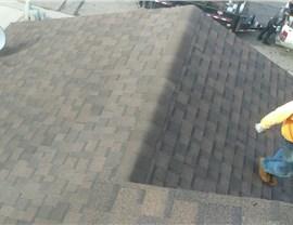 Roof Repairs Photo 4