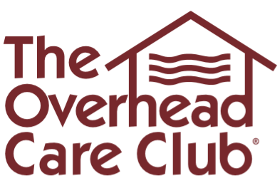 Overhead Care Club - Roofing Maintenance