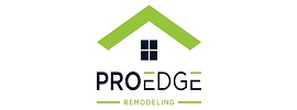 ProEdge Remodeling
