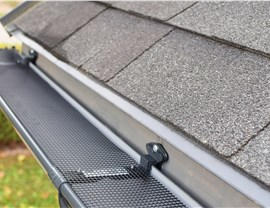 Gutter Guards Photo 4