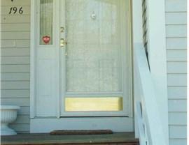 Storm Doors Photo 2