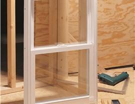 Double Hung Windows Photo 4