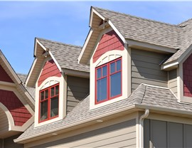 Roofing - Shingles Photo 2