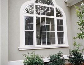 Custom Windows Photo 4