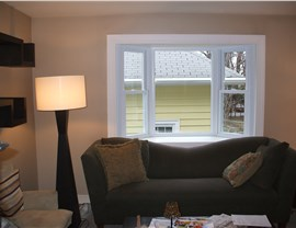 Bay Windows Photo 4