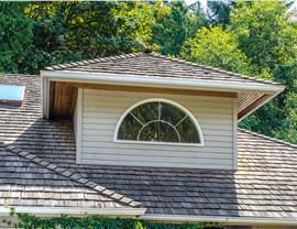 Roofing - Shingles Photo 4