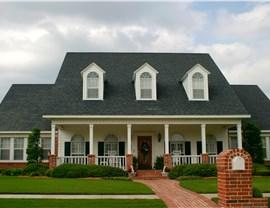 Roofing - Asphalt Shingles Photo 3