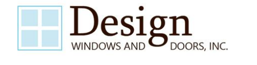 Design Windows And Doors