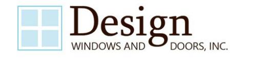 Design Windows And Doors