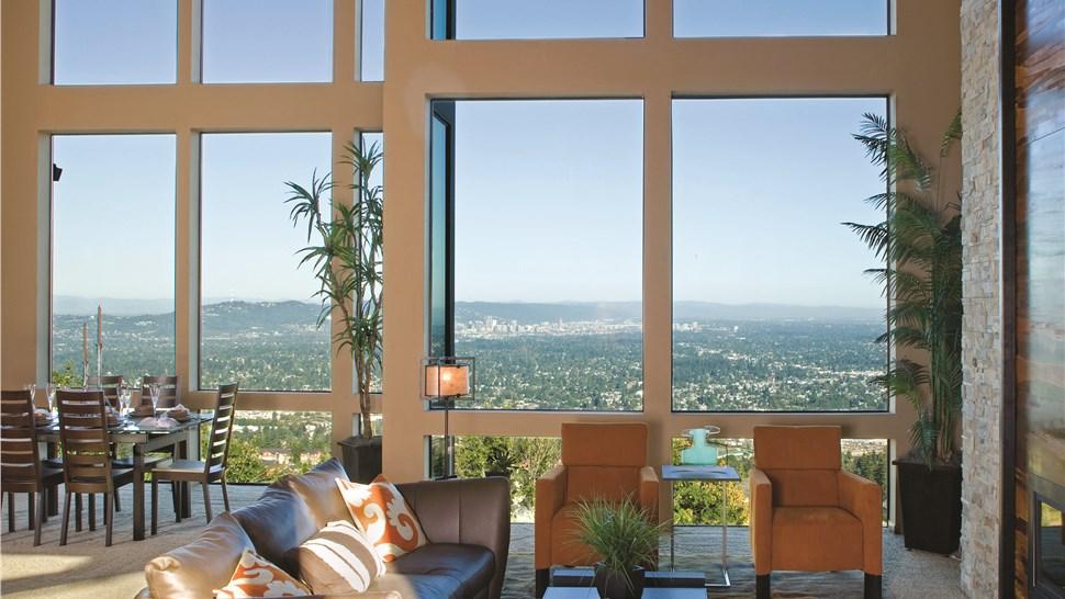 Milgard Windows Photo 1