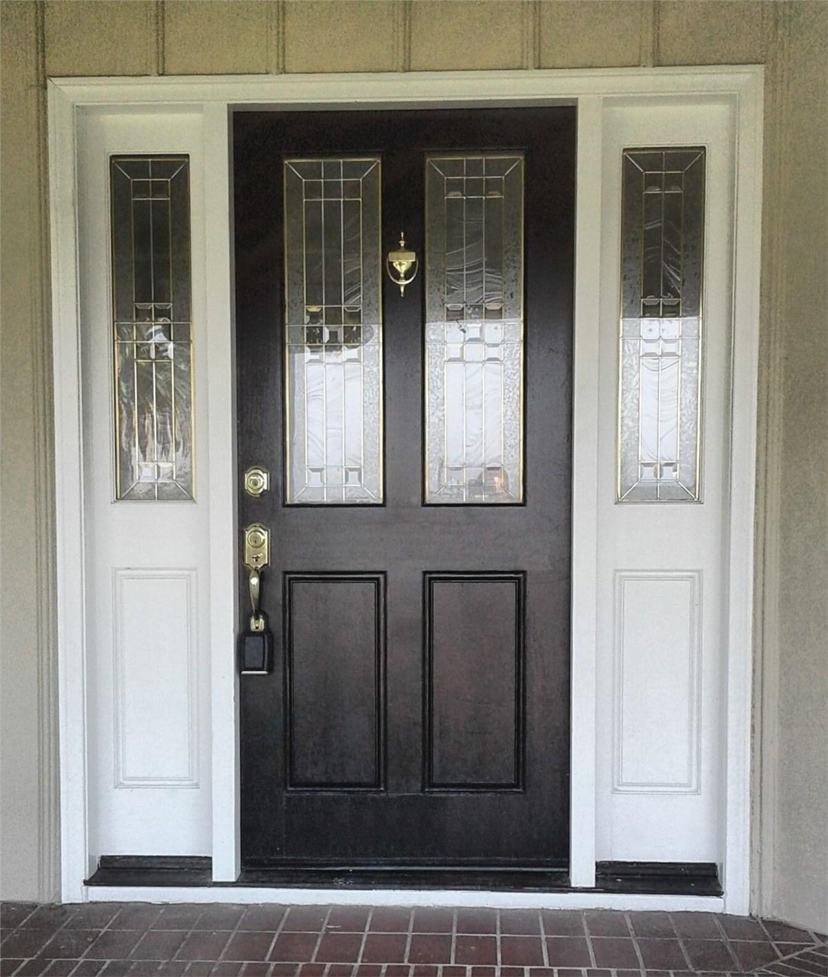 Riverside Replacement Windows Replacement Doors Design