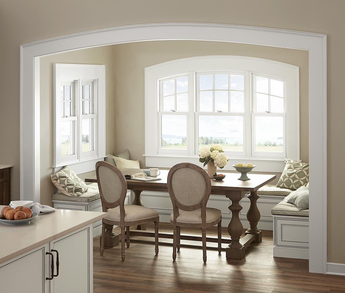 Marvin Windows | Window Replacement | Design Windows and Doors