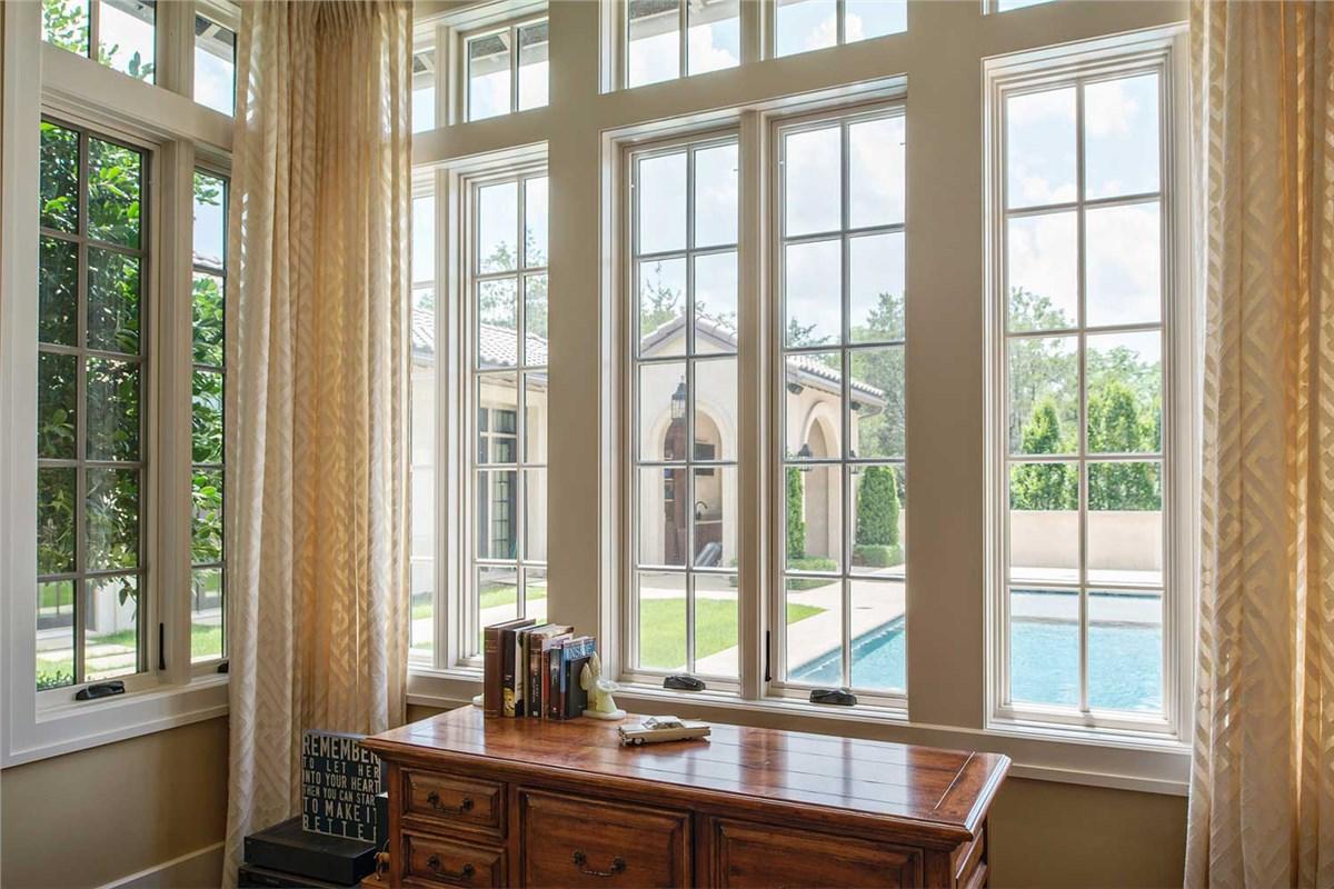Marvin Windows Window Replacement Design Windows And Doors