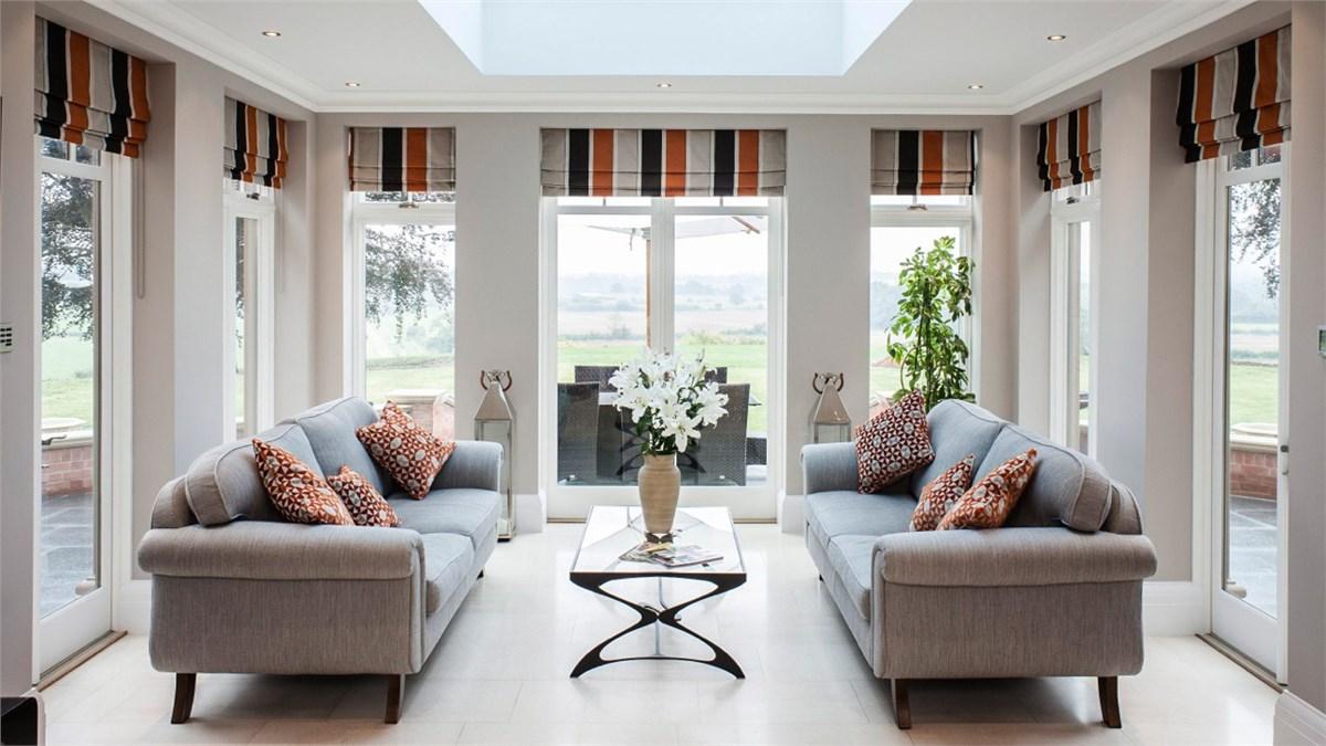 Marvin Windows Window Replacement Design And Doors