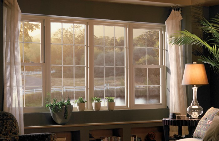 Simonton Windows Replacement Windows Design Windows
