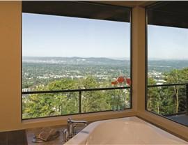 Milgard Windows Photo 3