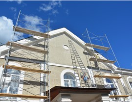 Stucco Contractors Photo 4