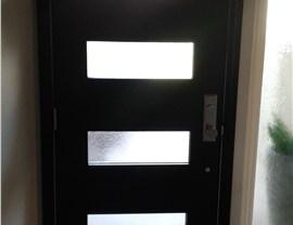 Modern Doors Photo 4