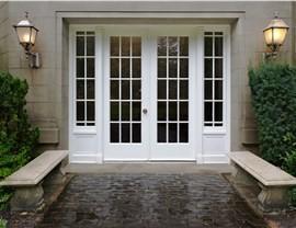 Replacement Doors Photo 4