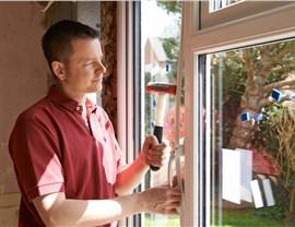 Energy Efficient Windows Photo 4