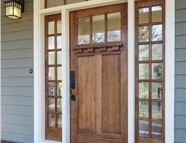 Replacement Doors Photo 2