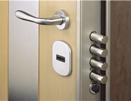 Security Doors Photo 4