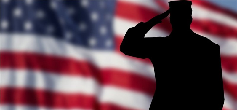 DreamHome Remodeling is a Proud Employer of US Veterans