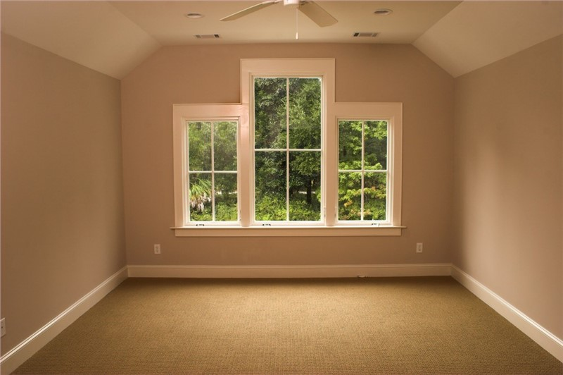How Long Do Vinyl Windows Last?
