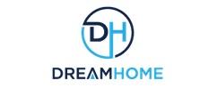 DreamHome, Inc.