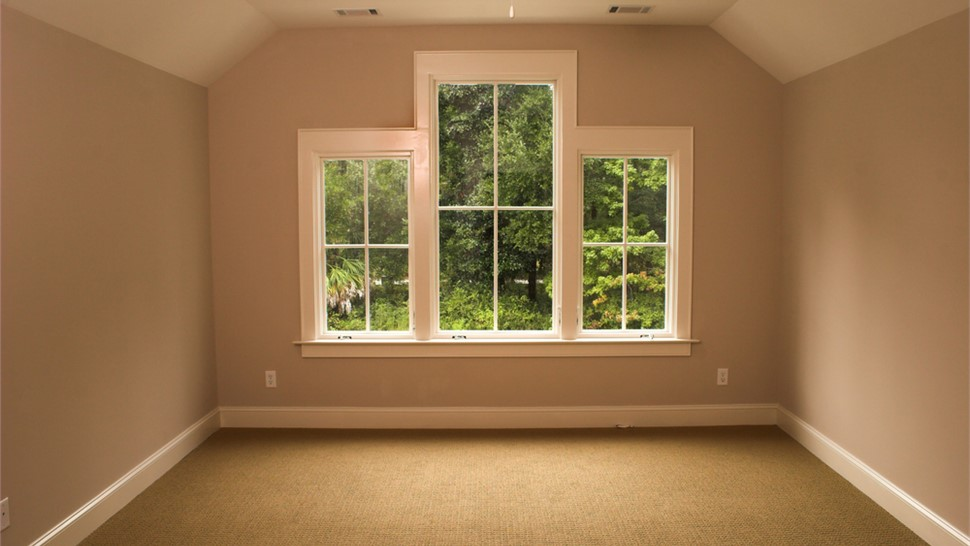 Replacement Windows - Vinyl Windows Photo 1