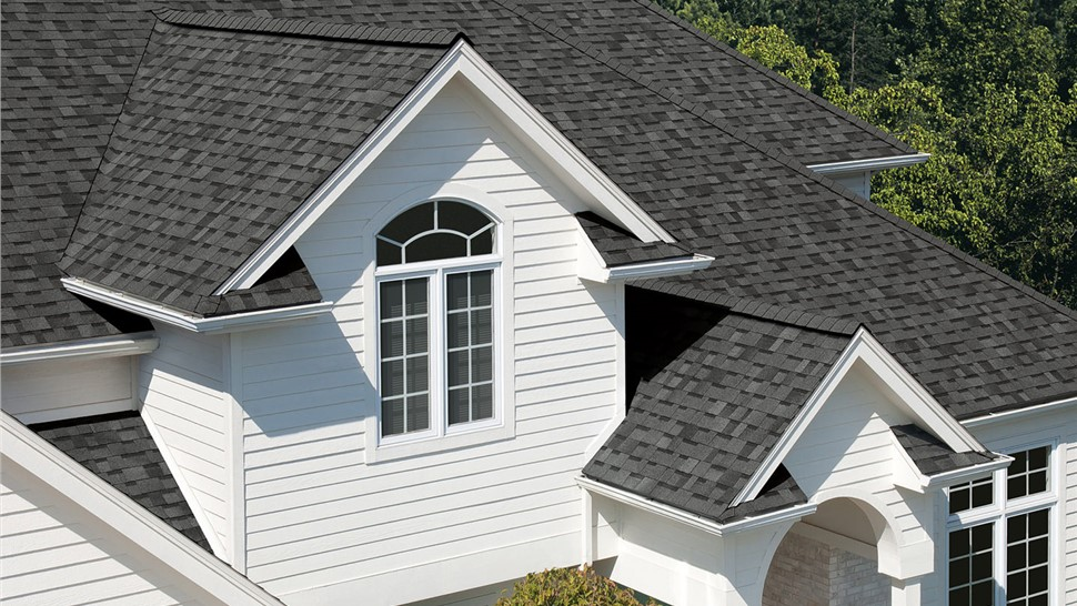 Roofing - Contractor Photo 1