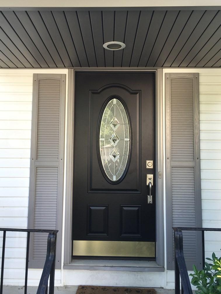 Entry Doors Door Installers Dc Virginia Maryland