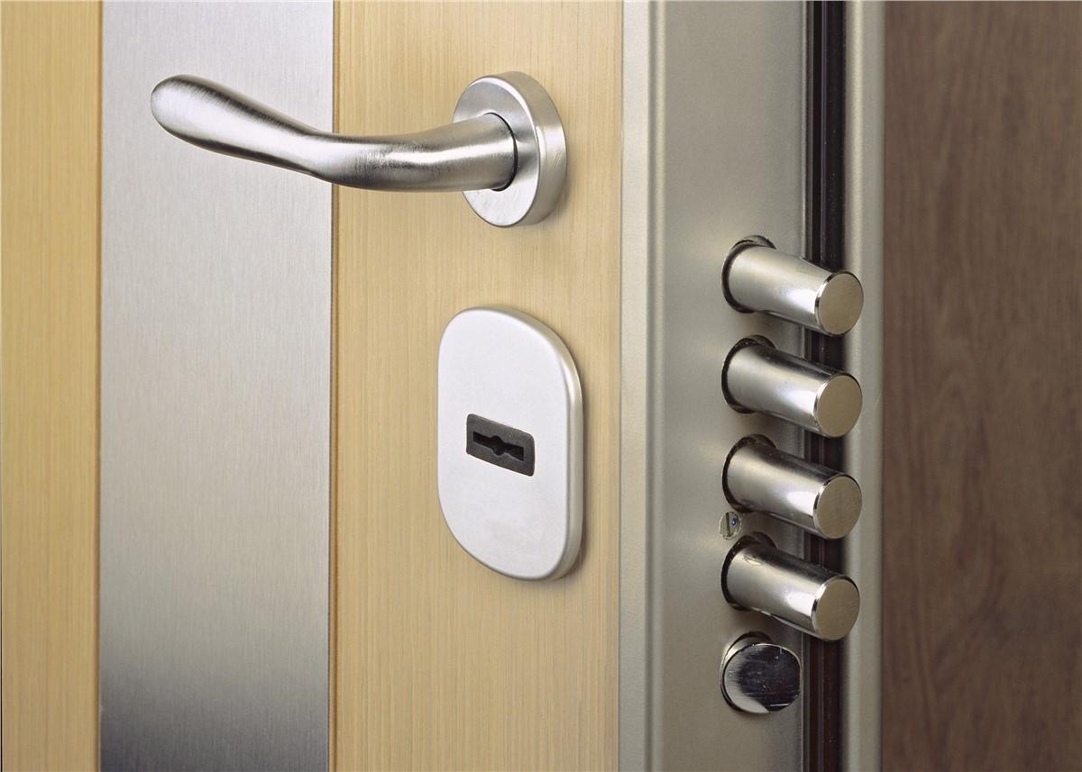 Security Doors | Security Door Installation | DC, Virginia