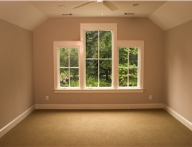 Replacement Windows - Casement Windows Photo 1